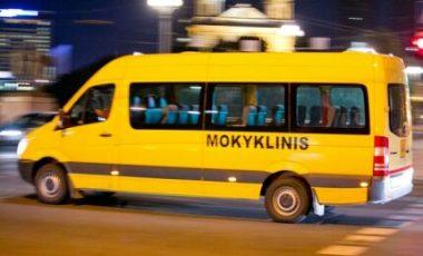 autobusas.jpg